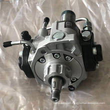 China wholesale NEW Hight quality 16700-5X00C FUEL INJECTION PUMP YD25 2.5dcl E26 URVAN