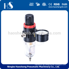 HSENG Airbrush Filter HS-F2