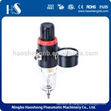 HSENG filtro de aerógrafo HS-F2