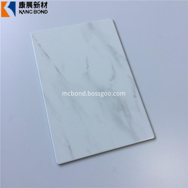 Aluminum Composite Panel313