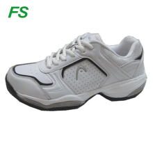 new design factory low price tennis shoes for men,sports shoes