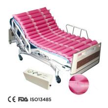 health & medical hospital equipments anti decubitus mattress