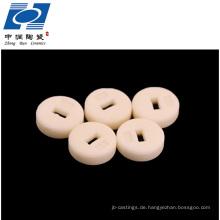 Keramikisolator für festen Vakuumkondensator