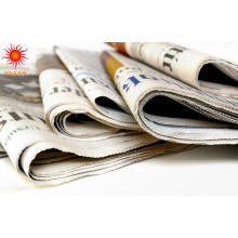 Анти-Завивают Новости Бумаги Для Печати