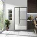 Eco-friendly Refrigerant for Refrigerator