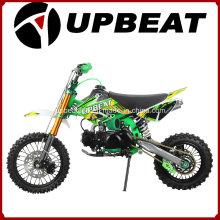 Upbeat off Road Dirt Bike 125cc Pit Bike 125cc Cheap for Sale
