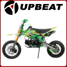 Недорогой внедорожник Dirt Bike 125cc Pit Bike 125cc дешево для продажи