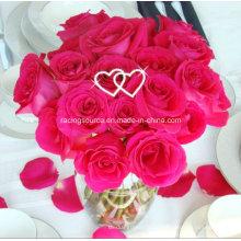 Горный Хрусталь Свадебный Букет Ювелирные Изделия Цветок Украшение Булавка