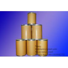 Himbeerketon-Glucosid CAS: 38963-94-9