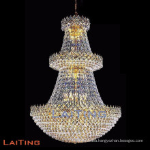 Special 1 Month Big Sale Crystals Chandelier Lighting LT-62051
