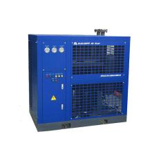 Saving Energy High Temperature Air-cooled SLAD-20HTF Refrigerant air dryer