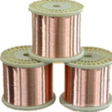 CCA Wire (0.15-0.17mm)