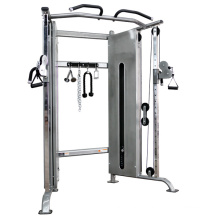 Heavy Duty comercial Power Rack Home Gym Fitness equipamentos