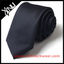 Pure Woven Mens Silk Ties