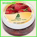 Двойной аромат Apple Shisha Flavor, Кальян Ak47 Используется настоящий аромат Shisha