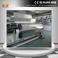 Double Sided alluminio riflettente FILM di PET metallizzato