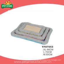 Dog Beds Manufacturer, Wholesale Dog Beds (YF87053)