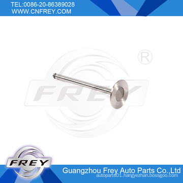 G-Class W460 OEM No. 1110532101 for Inlet Valve
