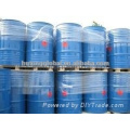 Trichlorethylen 99,5%