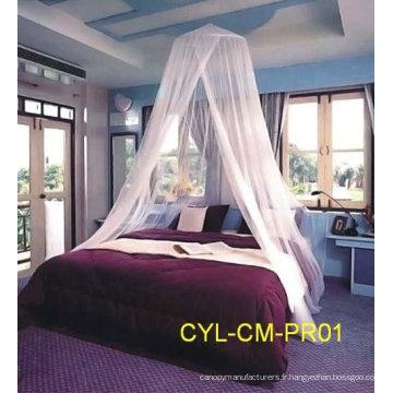 Canopée / moustiquaire
