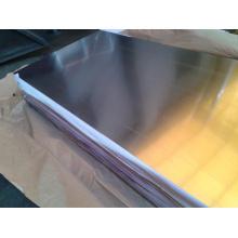 Competitive Aluminium / Aluminium Blech Preis in China