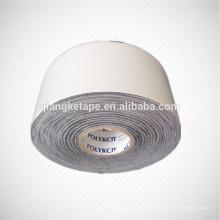 tubería de cinta aplicada en frío