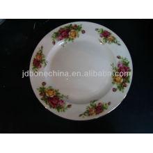 clearance set fine porcelain dinnerware kitchenware set
