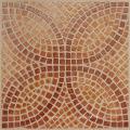 Vinyl Tile / Glue Down Vinilo / Autoadhesivo