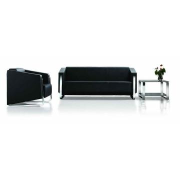 Office Chair Office Sofa Sofa Leisure (DX527)