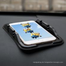 Handy Auto Zubehör Halter