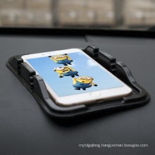 mobile phone car accessories holder