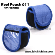 Top Quality Neoprene Fly Fishing Reel Pouch