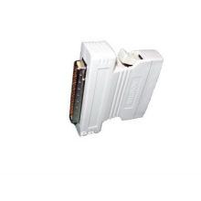 SCSI-68M zu SCSI-50M Adapter (R68D44)