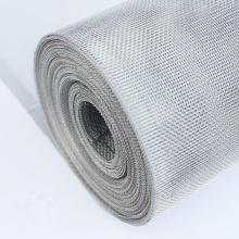 Rede de alumínio / Malha de malha Rede / Fly compensação