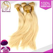 Las mujeres indias pelo, pelo corto cordón humano para las mujeres negras