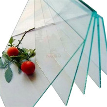 Roofing Solid Sheet Pc Polycarbonate Transparent Roof Tile
