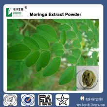 moringa leaf extract powder supplier ( skype: liu.diana 79, whatsapp: +861502902563)