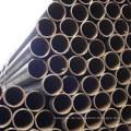 Kohlenstoffstahl Rohre / elektrischer Widerstand ERW Rohre geschweißt