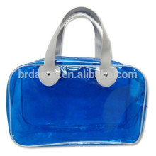 High Frequency plastic welding machine PVC bag