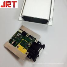 100м Диапазон датчика и IP54 корпус длинный диапазон датчик расстояния