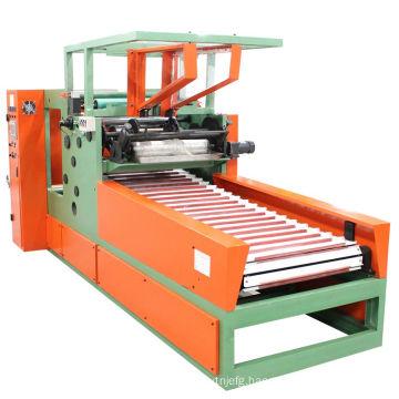 The Most Popular Rewinder Machine