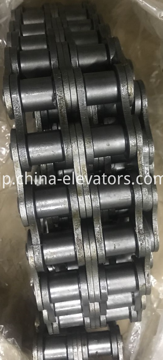 Drive Machine Chain for ThyssenKrupp Escalators 7000790000