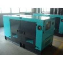 66kVA 53kw в режиме ожидания Тип Deyo оцените дизельный генератор CUMMINS