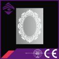 Jnh294 China Supplier Rectangle Makeup LED Mirror Light