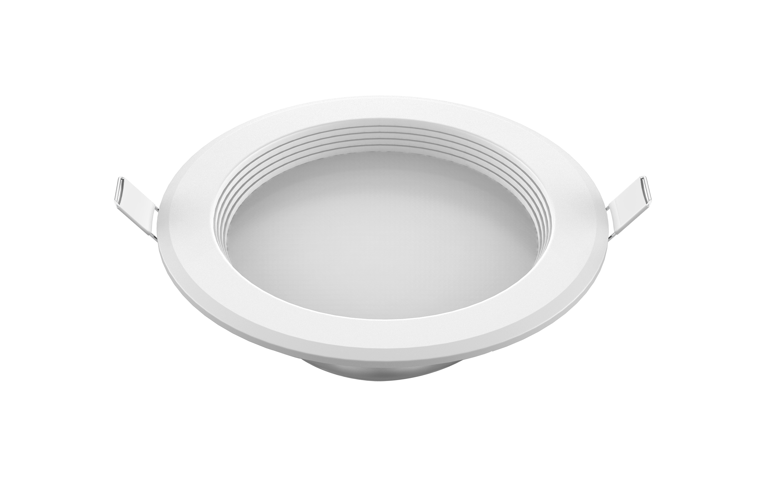AC Downlight 4 Inch