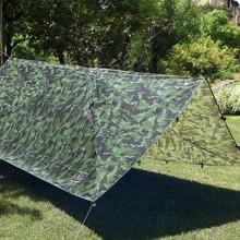 Premium Best Family Tents Hot Sale