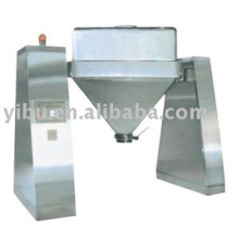 Série FZH misturador de cone quadrado usado em fertilizantes