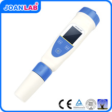 JOAN Lab Hersteller High Precision Digital LCD PH Meter