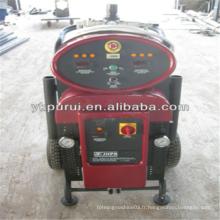 Machine de pulvérisation et de peinture PRO PU