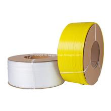 1/2 Zoll Palette Polyband Umreifungsband